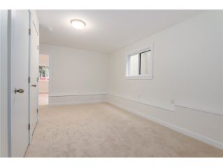 """Photo 19: 2116 E 19TH Avenue in Vancouver: Grandview VE House for sale in """"TROUT LAKE"""" (Vancouver East)  : MLS®# V1088233"""