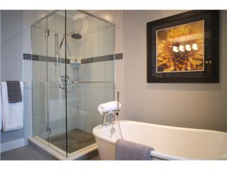 Photo 14: 334 W 14TH Avenue in Vancouver: Mount Pleasant VW Townhouse for sale (Vancouver West)  : MLS®# V1066314
