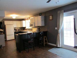 "Photo 7: 9131 96A Avenue in Fort St. John: Fort St. John - City SE House for sale in ""CAMARLO PARK"" (Fort St. John (Zone 60))  : MLS®# R2117677"
