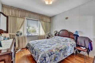 Photo 10: 1136 NANAIMO Street in Vancouver: Renfrew VE House for sale (Vancouver East)  : MLS®# R2571363