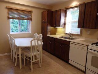 Photo 6: 19 Ridge Avenue in Ramara: Brechin House (2-Storey) for sale : MLS®# S5185665