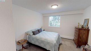 Photo 15: 307-1025 INVERNESS ROAD     1 Bed Condo For Sale