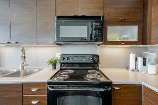 "Photo 15: 405 10788 139 Street in Surrey: Whalley Condo for sale in ""Aura"" (North Surrey)  : MLS®# R2572164"