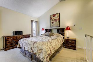 Photo 11: 7269 WEAVER COURT in Park Lane: Home for sale : MLS®# R2300456