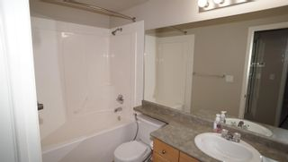 Photo 20: 46 1179 SUMMERSIDE Drive in Edmonton: Zone 53 Carriage for sale : MLS®# E4266518