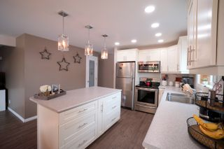 Photo 4: 29 10th ST NE in Portage la Prairie: House for sale : MLS®# 202120303