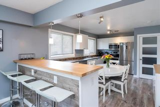 Photo 6: 1509 Madeline Street in Winnipeg: West Transcona Residential for sale (3L)  : MLS®# 202013904