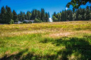 "Photo 6: LOT 14 CASTLE Road in Gibsons: Gibsons & Area Land for sale in ""KING & CASTLE"" (Sunshine Coast)  : MLS®# R2422459"