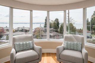 "Photo 8: 302 2455 BELLEVUE Avenue in West Vancouver: Dundarave Condo for sale in ""BELLEVUE WEST"" : MLS®# R2260590"