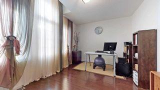 Photo 15: 11 Pelee Avenue in Vaughan: Kleinburg House (2-Storey) for sale : MLS®# N4988195