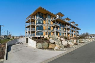 Photo 42: 303 2777 North Beach Dr in : CR Campbell River North Condo for sale (Campbell River)  : MLS®# 855546