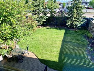 Photo 32: 407 MILLRISE Square SW in Calgary: Millrise Detached for sale : MLS®# C4253818