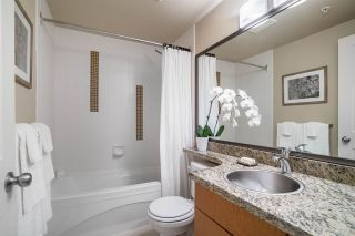 Photo 3: 209 511 ROCHESTER Avenue in Coquitlam: Coquitlam West Condo for sale : MLS®# R2083634