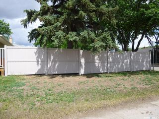 Photo 30: 2010 7th Avenue North in Regina: Cityview Residential for sale : MLS®# SK857144