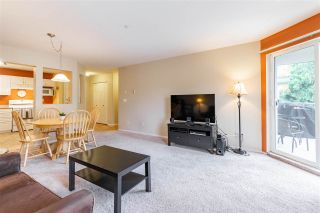 "Photo 11: 307 2435 CENTER Street in Abbotsford: Abbotsford West Condo for sale in ""CEDAR GROVE PLACE"" : MLS®# R2466692"