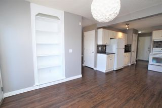 Photo 12: 117 Coverdale Road NE in Calgary: Coventry Hills Detached for sale : MLS®# A1075878