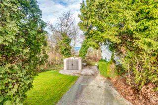 Photo 7: 12269 101 Avenue in Surrey: Cedar Hills House for sale (North Surrey)  : MLS®# R2529597