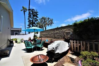 Photo 27: CARLSBAD WEST Manufactured Home for sale : 3 bedrooms : 7120 San Bartolo #2 in Carlsbad