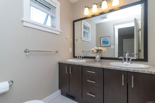 Photo 29: 3079 Alouette Dr in : La Westhills House for sale (Langford)  : MLS®# 882901