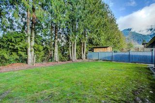 Photo 13: 35223 RIVERSIDE Road in Mission: Hatzic House for sale : MLS®# R2326301
