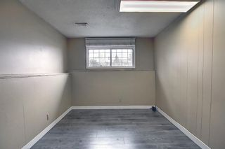 Photo 37: 5760 Maidstone Crescent NE in Calgary: Marlborough Park Detached for sale : MLS®# A1107556