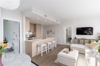 Photo 4: 430 3563 ROSS DRIVE in Vancouver: University VW Condo for sale (Vancouver West)  : MLS®# R2546572