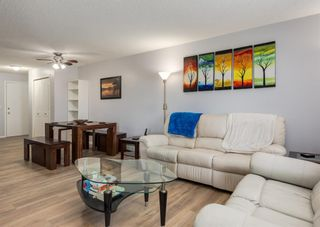 Photo 8: 2315 2371 Eversyde Avenue SW in Calgary: Evergreen Apartment for sale : MLS®# A1111786