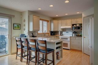Photo 11: 251 Sierra Nevada Close SW in Calgary: Signal Hill Detached for sale : MLS®# A1088133