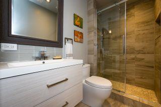 Photo 23: 6983 ARLINGTON Street in Vancouver: Killarney VE 1/2 Duplex for sale (Vancouver East)  : MLS®# R2621751