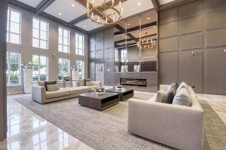 """Photo 20: 228 15137 33 Avenue in Surrey: Morgan Creek Condo for sale in """"Harvard Gardens"""" (South Surrey White Rock)  : MLS®# R2521792"""