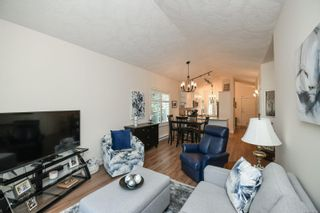 Photo 14: 213 930 Braidwood Rd in : CV Courtenay City Row/Townhouse for sale (Comox Valley)  : MLS®# 878320