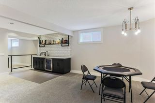 Photo 40: 741 WENTWORTH Place SW in Calgary: West Springs Detached for sale : MLS®# C4197445
