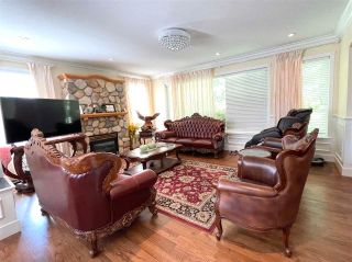 Photo 11: 3040 140 Street in Surrey: Elgin Chantrell House for sale (South Surrey White Rock)  : MLS®# R2576469