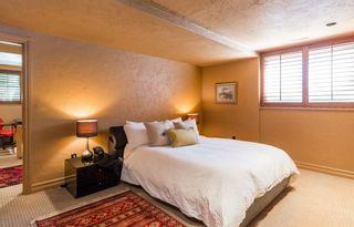 Photo 15: 12662 28 Avenue in Surrey: Crescent Bch Ocean Pk. House for sale (South Surrey White Rock)  : MLS®# R2185973
