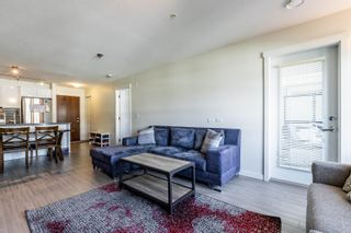 Photo 18: 303 3323 151 Street in Surrey: Morgan Creek Condo for sale (South Surrey White Rock)  : MLS®# R2622991