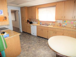 Photo 6: 515 COMMISSION Street in Hope: Hope Center House for sale : MLS®# R2478226