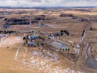 Photo 55: 242078 98 Street E: Rural Foothills County Detached for sale : MLS®# A1093852