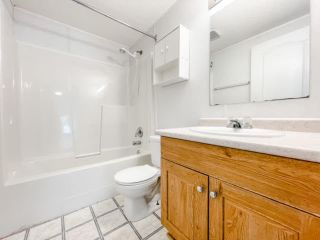 Photo 16: 5026 3 Avenue: Chauvin Manufactured Home for sale (MD of Wainwright)  : MLS®# A1143633