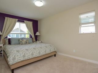 Photo 23: 108 170 CENTENNIAL DRIVE in COURTENAY: CV Courtenay East Row/Townhouse for sale (Comox Valley)  : MLS®# 820333