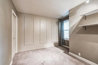 Photo 20: 335 Woodpark Place SW in Calgary: Woodlands Detached for sale : MLS®# A1110869
