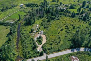 Photo 19: 2162 HIGHWAY 99 in Pemberton: Mount Currie House for sale : MLS®# R2614470