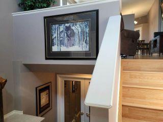 Photo 21: 35 LANDSDOWNE Drive: Spruce Grove House for sale : MLS®# E4241540