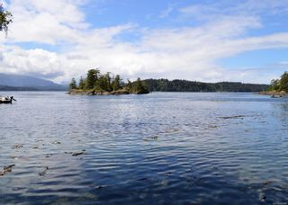 Photo 18: Lot 7 Pearse Island in : Isl Small Islands (North Island Area) Land for sale (Islands)  : MLS®# 862466