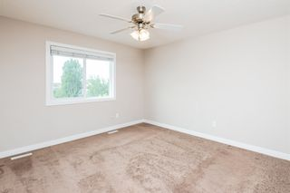 Photo 25: 224 CAMPBELL Point: Sherwood Park House for sale : MLS®# E4255219