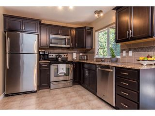 Photo 11: 3710 ROBSON Drive in Abbotsford: Abbotsford East House for sale : MLS®# R2561263