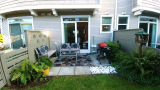 "Photo 16: 115 2729 158 Street in Surrey: Grandview Surrey Townhouse for sale in ""KALEDEN"" (South Surrey White Rock)  : MLS®# R2484303"