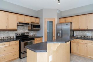 Photo 7: 5 Tansi Lane in Winnipeg: Sage Creek Condominium for sale (2K)  : MLS®# 202013750
