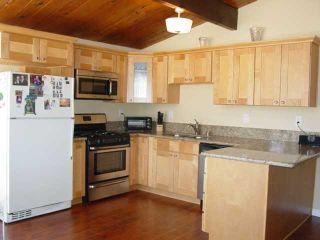 Photo 3: SANTEE House for sale : 3 bedrooms : 9208 Todos Santos Drive