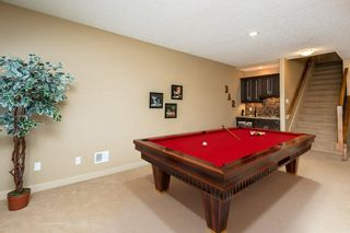 Photo 25: 41 8602 SOUTHFORT Boulevard: Fort Saskatchewan House Half Duplex for sale : MLS®# E4226387