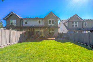 """Photo 25: 13589 NELSON PEAK Drive in Maple Ridge: Silver Valley 1/2 Duplex for sale in """"NELSONS PEAK"""" : MLS®# R2599049"""